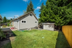 after-seattle-remodel-house-painting-renton-006