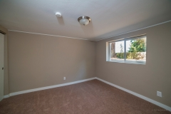 after-seattle-remodel-house-painting-renton-008