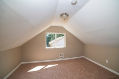 after-seattle-remodel-house-painting-renton-013