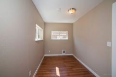 after-seattle-remodel-house-painting-renton-019