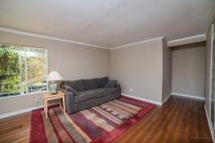 after-seattle-remodel-house-painting-renton-020