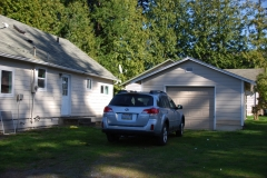 complete-house-remodel-and-painting-renton-022