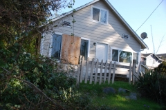 complete-house-remodel-and-painting-renton-024