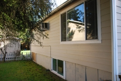 complete-house-remodel-and-painting-renton-028