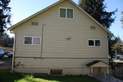 complete-house-remodel-and-painting-renton-029