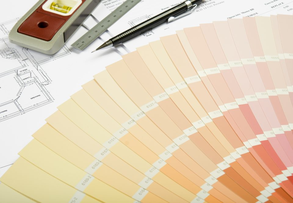 Tips to Prepare your Home for a Professional Painting Estimate