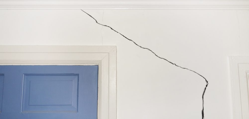 How To Repair Drywall Flaws For Your Painting Project Ritepainting