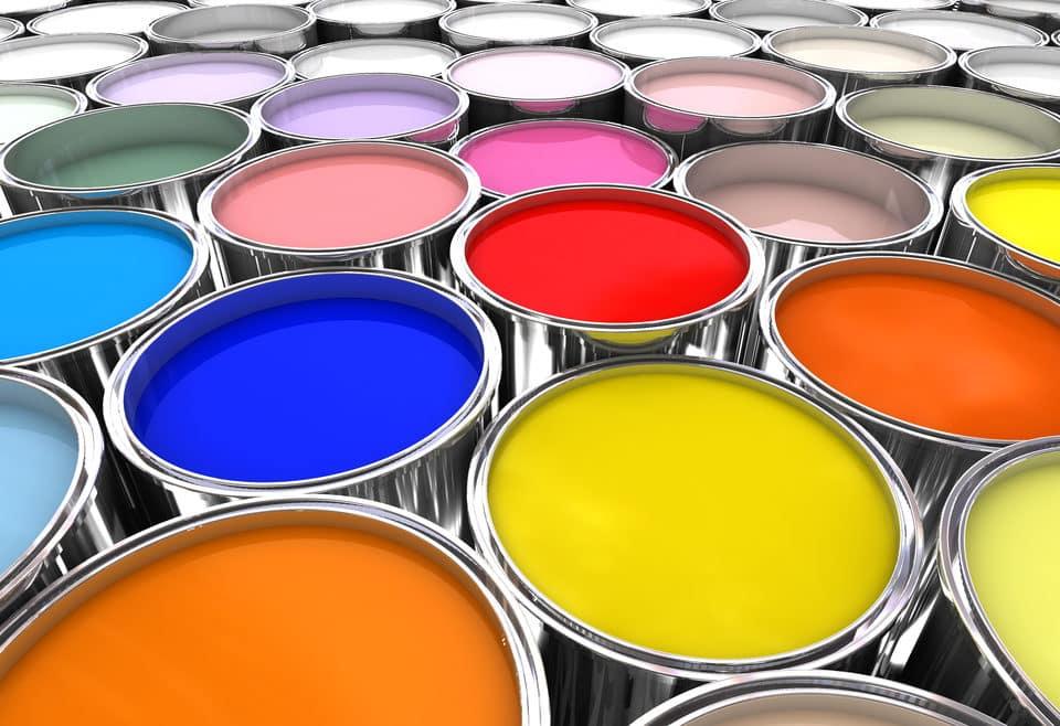 Are Premium Paints Worth the Extra Money?